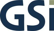 Logo GSI Office Management GmbH
