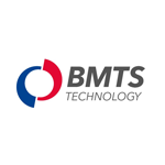 BMTS Technology GmbH & Co. KG