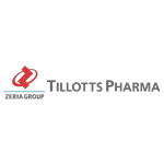 Tillotts Pharma AG